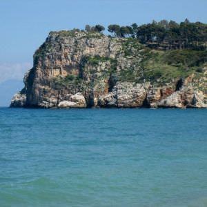 Itinerario Naturalistico: dalla montagna alla costa
