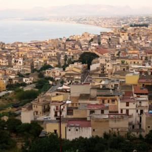 Itinerario Cittadino