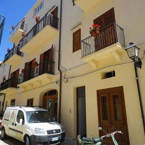 Cala Marina Hotel