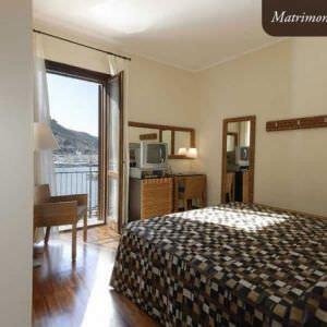 Cetarium Hotel